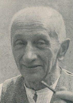 Curt Knebel